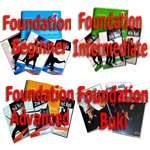 Foundation (2)