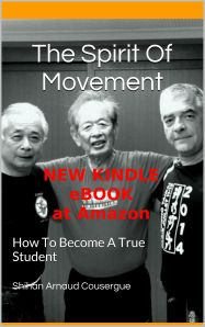 Spirit_Of_Movement_ADD