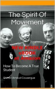 Spirit_Of_Movement_ADD