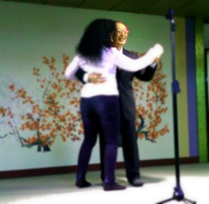 dance hs rosa 2