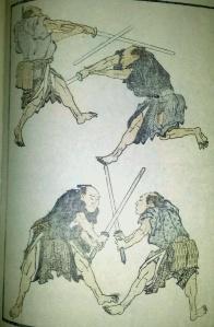 mangapage